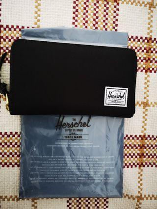 Herschel Wallet Thomas
