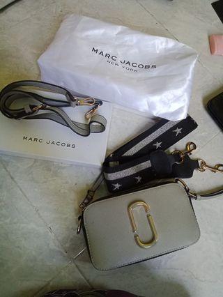 Tas Marc Jacobs