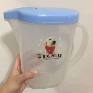 居家 飲料壺/冷水壺/果汁壺/塑膠壺