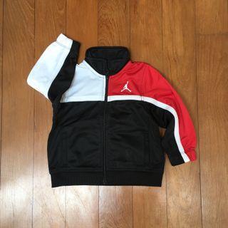 Jordan Jacket ORIGINAL