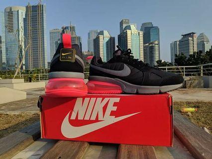 Nike airmax 270 futura original