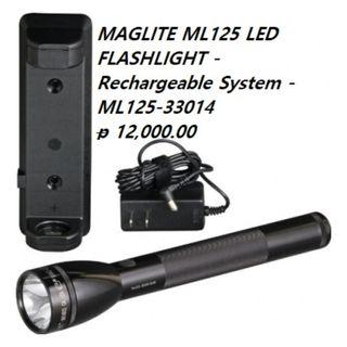 Led Flashlights - View all Led Flashlights ads in Carousell
