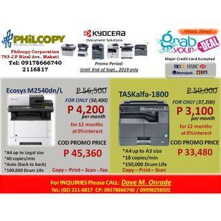 printer scanner printer copier fax - View all printer