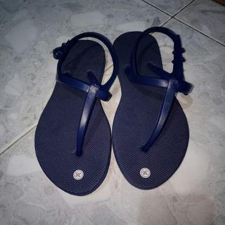 Sandal boloni