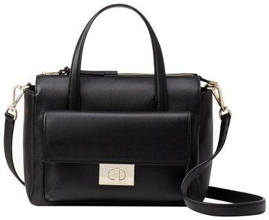 NEGO Authentic Kate Spade Meghan Bag