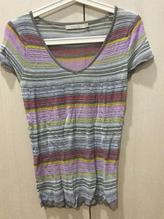 Tequila sold top size S
