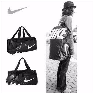 Nike Adapt Crossbody Bags