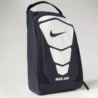 Nike Vapor Shoebags