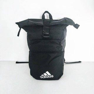 Adidas Backpack