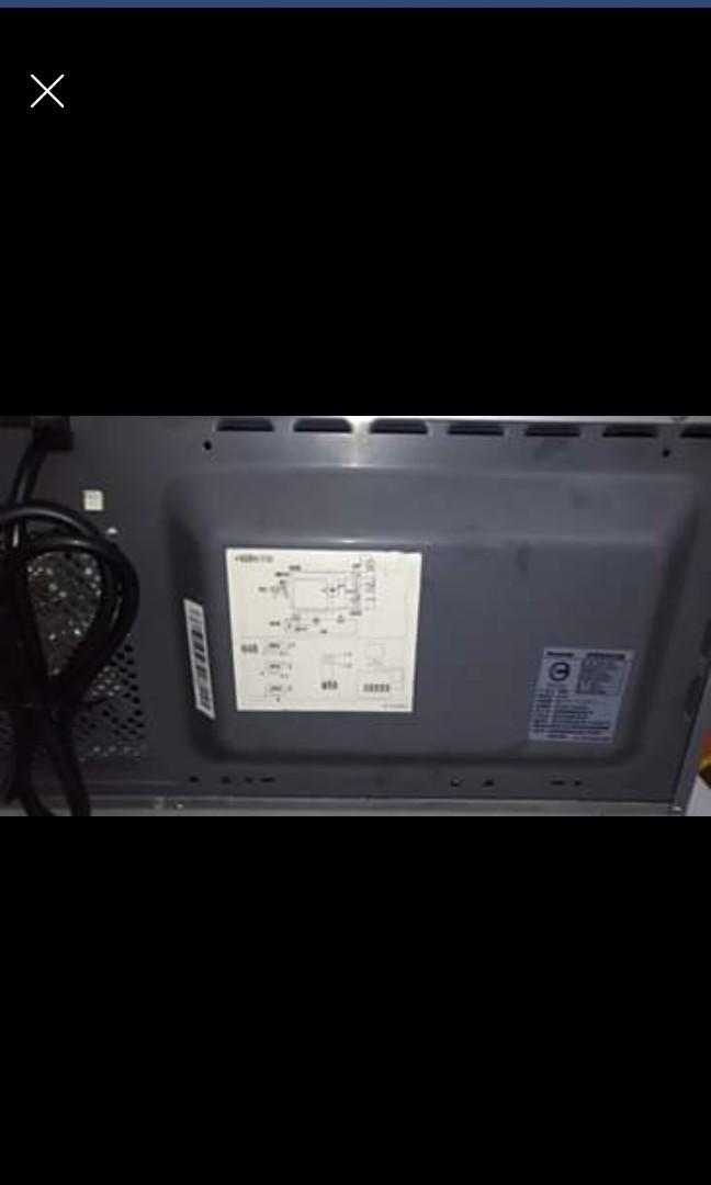 國際牌 25公升 微電腦微波爐 NN-ST342 新款 NN-ST34H 9段自動烹調