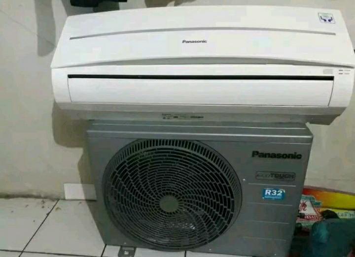 AC Panasonic 1 PK - R32