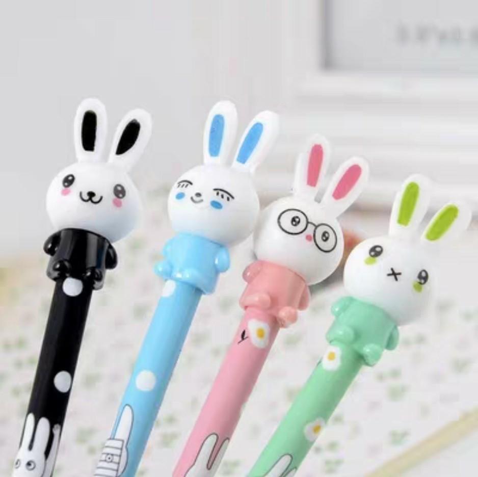 Cute rabbit Pen