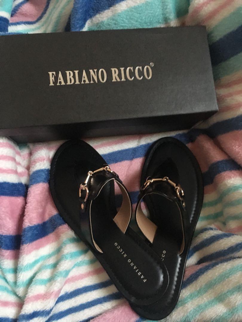 Fabiano Ricco