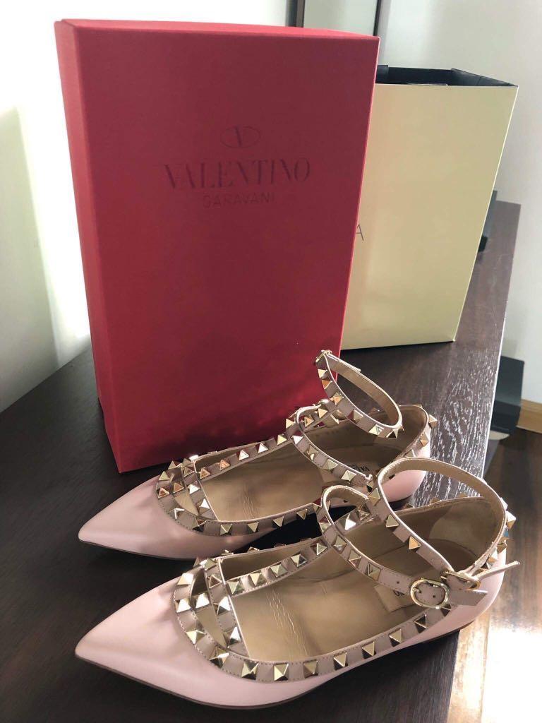 Valentino (original)