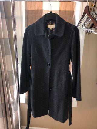 NEW! Fall Jacket Size S