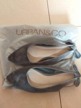 Urban n Co