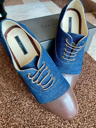 Pedro Casual Dress Shoes