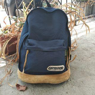 Outdor bagpack