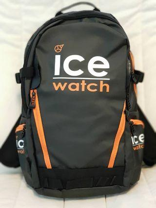 Ice Watch Bagpack (New)