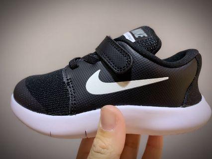 NIKE Baskets Flex Contact 2-童鞋-AH3445002