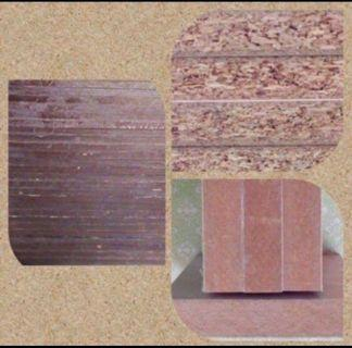 PARTICLE BOARD - View all PARTICLE BOARD ads in Carousell