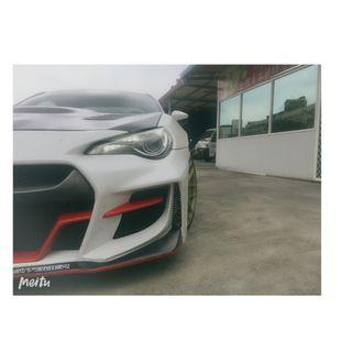 ⭐帥是一個字,買這台車回去載不完的馬子⭐   FB搜尋:源夢達人嚴選二手車/中古車專賣店