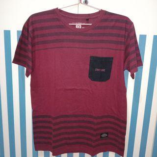 Tshirt / kaos Bandung c59