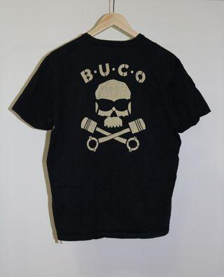 Buco by The Real Mccoy