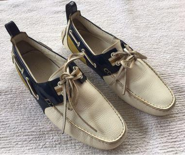 Authentic Gucci shoes Italy limited addition