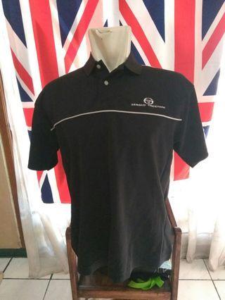 Polo Shirt SERGIO TACCHINI