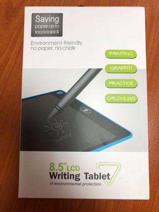 8.5 Smart LCD Writing Tablet