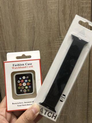 Accessories Apple Watch 42mm