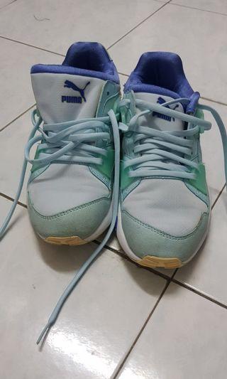 Puma Women Sport Shoes