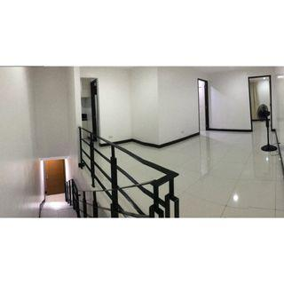 Fantastic 2 Bedroom Apartment For Rent View All 2 Bedroom Apartment Home Remodeling Inspirations Basidirectenergyitoicom