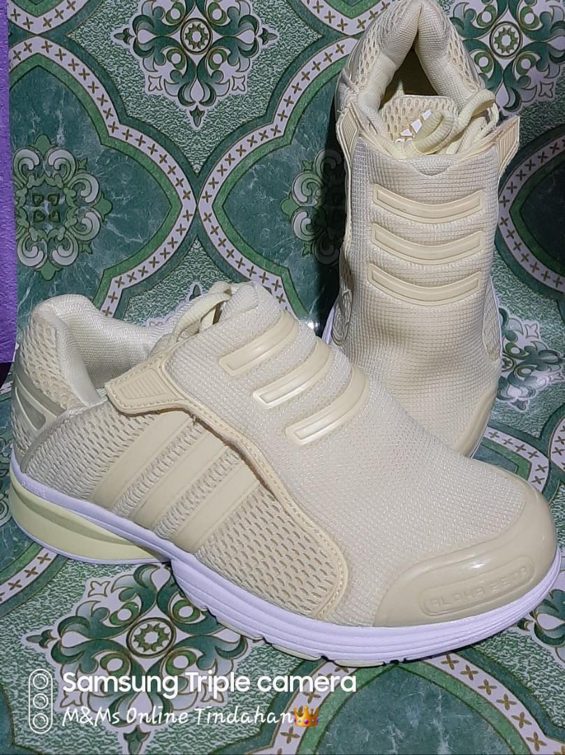 Adidas Alpha Zeta, Men's Fashion