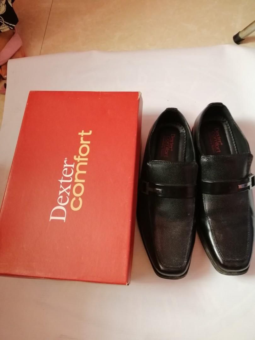 Dexter Comfort Shoes, Men's Fashion