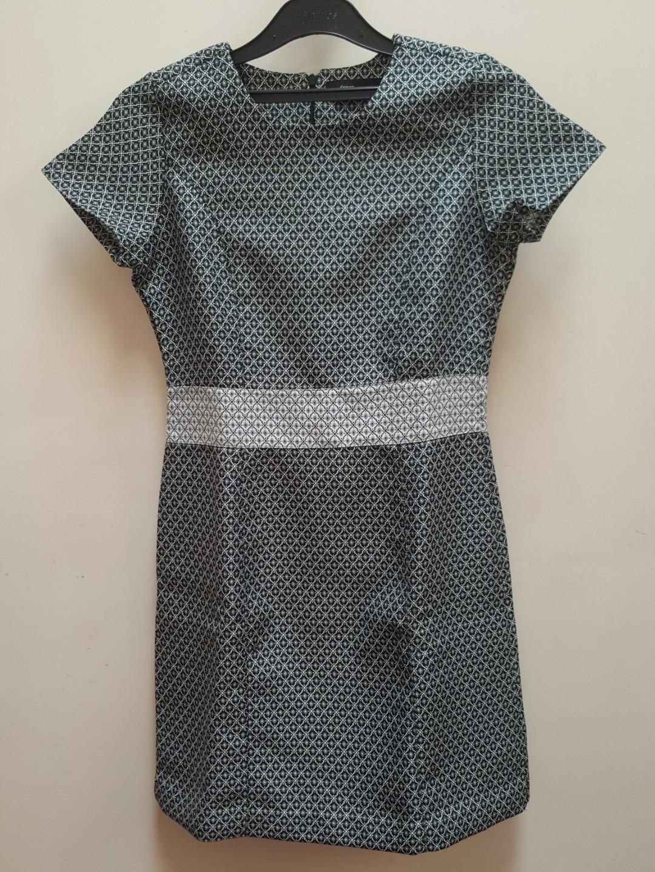 EPRISE - Office Look Dress