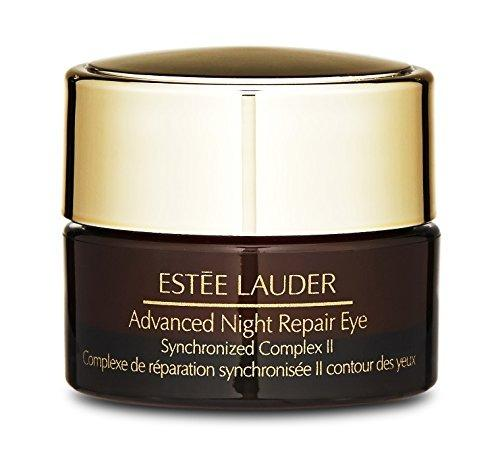 Estee Lauder ADVANCED NIGHT REPAIR Synchronized Recovery Complex II FACE & EYE. New