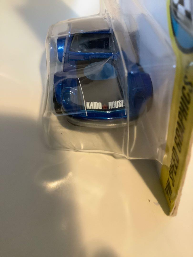 Hot wheels 2015 Nissan fairlady Z need for speed video game collectible diecast car