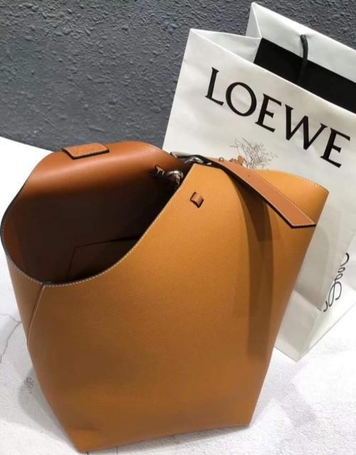 Loewe Balloon