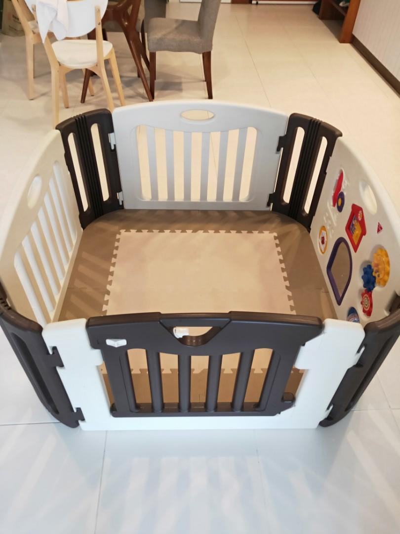 Summer Infant POP /'N/' PLAY ACCESSORY KIT Baby Activity Seat BNIB