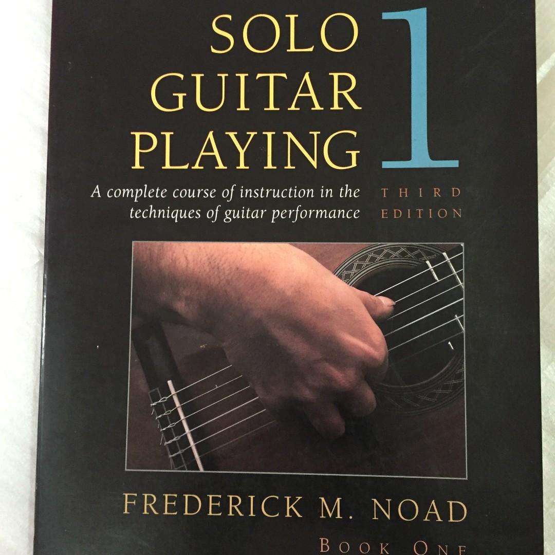 Rare Guitar Books, Acoustic Guitar Making, Guitar Playing and Acoustic Guitar History