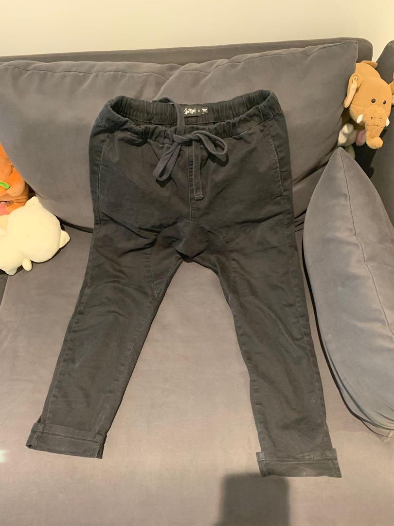 Sportsgirl pants