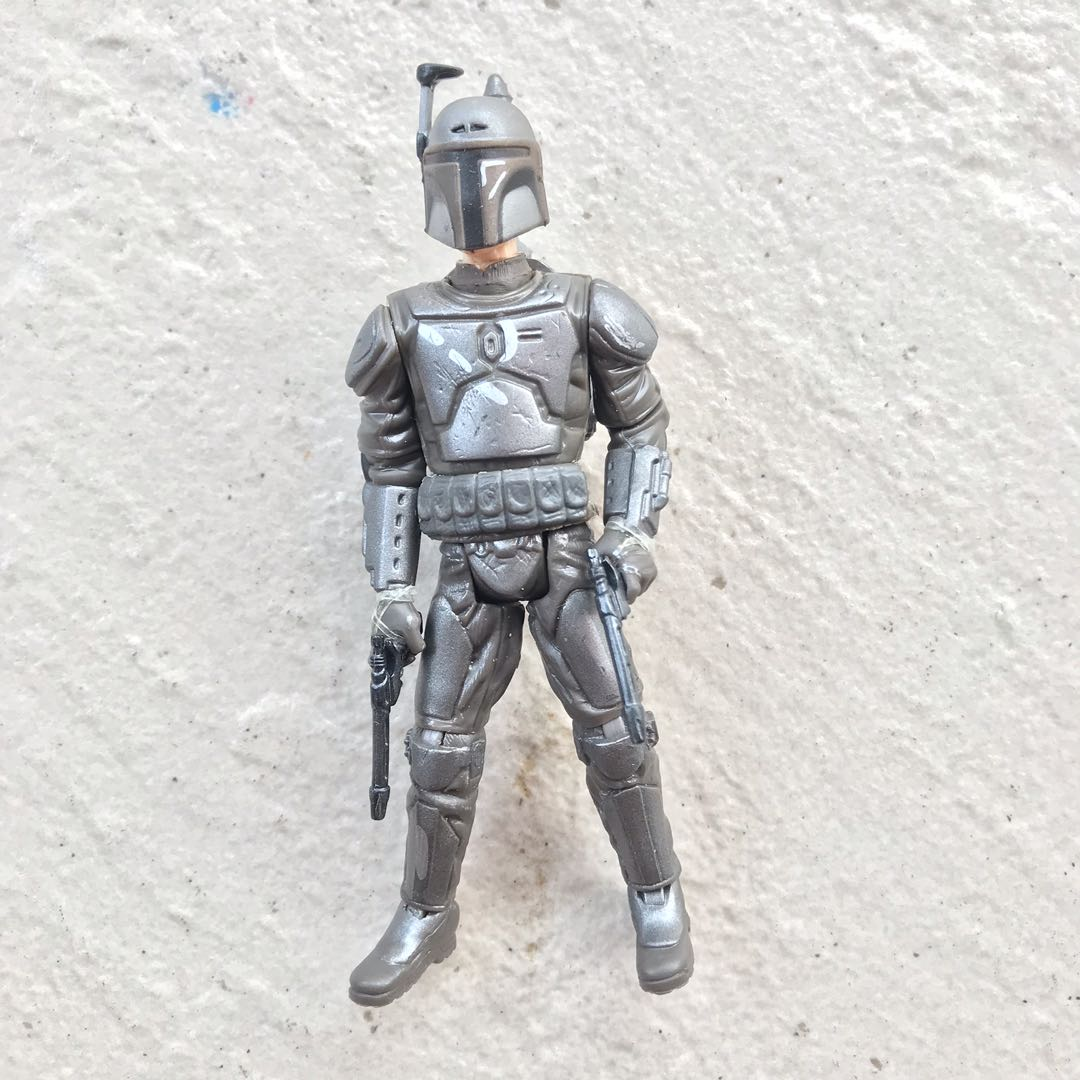 Clone Army Helmet Set Star Wars The Clone Wars Roblox 10 Star Wars Clone Wars Republic Trooper Gun Ship Pilot Removable Helmet Figure