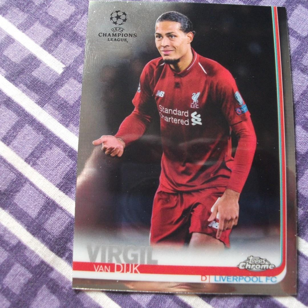 STICKER 364-Club logo TOPPS Champions League 18//19