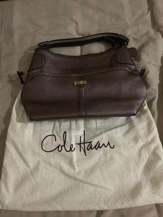 Cole Haan Handbag - Authentic