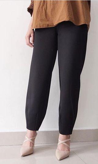 Willow pants by Atala