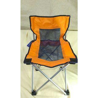 全新 可折疊 露營椅