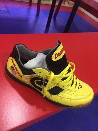 Desporte Rio Futsal Malaysia Limited Edition