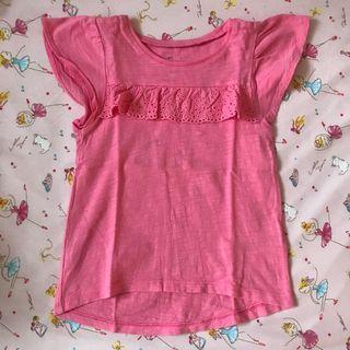 Defect Sale Baby Tshirt